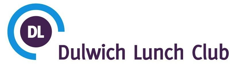 Dulwich Lunch Club