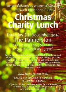 dulwich-charity-lunch-2016